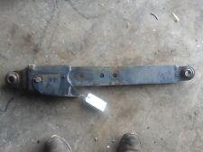 Kubota Lift Arm 3a151 92110 3f760 92130 3m740 92130