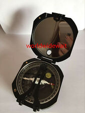 Harbin Geological Compass DQL-8 (Magnet needle with damping )