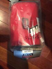 NEW Uni Air Filter NU-3214ST  Yamaha km15