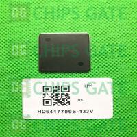 1PCS NEW 6417709S-133 HD6417709S-133V Manu:HITACHI QFP