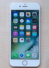 Apple iPhone 6 - 16GB - Gold - (Unlocked) - Excellent Condition