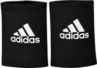 Adidas Guard Stays