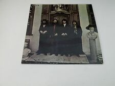 THE BEATLES - BEATLES AGAIN - LP APPLE RECORDS MADE IN FRANCE - 2C 064 04348