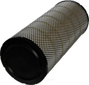 Air Filter fits 2005-2008 Isuzu HTR,HVR HXR  FRAM