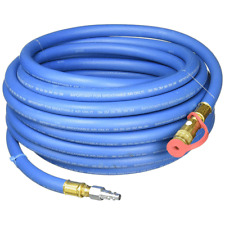 3m Supplied Air Respirator Hose W 9435 5007011aad 1 Eacase