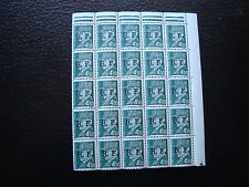 FRANCE - timbre de la liberation (lyon) yt n° 15 x25 n** (Z6) stamp french