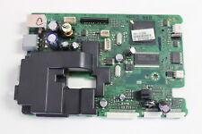 HP JB92-01306A LOGIC BOARD OFFICEJET J5780  WITH WARRANTY