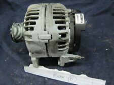 Audi A3 1.8t 8l breaking parts avalible