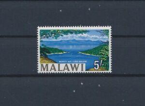 LO16237 Malawi views landscapes fine lot MNH