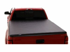 For 1999-2019 Ford F350 Super Duty Tonneau Cover Lund 82412XH 2000 2001 2002