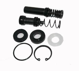 Bosch Brake Master Cylinder Major Kit For Suzuki SJ413 MPFI 0986AB7558 ECs