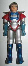 Nakajima Jo Kaisaka Spaceman Popy Gloyzer Gloizer X SPESE GRATIS