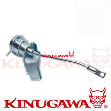 Kinugawa Turbo Actuator Mitsubishi Lancer EVO 9 1.2 Bar / 17.64 Psi