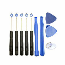 10pcs/1 Sets Phone Repair Openning Tool For Sony Samsung Nokia Apple Moto Huawei