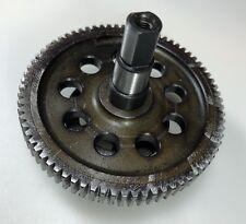 "Parts DeWALT DCCS620 20v 12"" Chainsaw Gear"