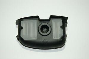 Original Makita Luftfilter für EA4300