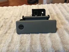 Ford Mustang Taurus MKX Sable 500 Glove Box Latch Lock OEM 5R3Z6306072AAD #A9