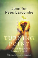 Turning Point-ExLibrary