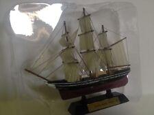 Cutty Sark 1869 BARCO VELERO MADERA navío Nautica