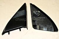 Land Rover Freelander 5 door wing mirror panel and tweeter speaker AMR3019 right