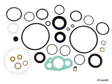 Meyle Steering Gear Seal Kit fits 1960-1973 Mercedes-Benz 220S,220SE 250 280SE