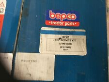 Joint de culasse tracteur Ford 3 cylindres bepco
