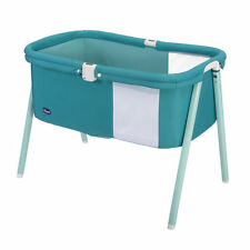 Chicco Standard Nursery Cots & Cribs