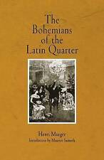 Paperback Fiction Books in Latin