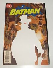 Batman Comic Books with Dust Jacket
