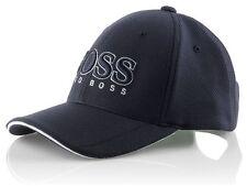 Hugo Boss Green Men's CAP US Navy 50251244