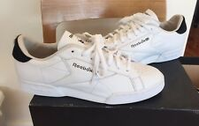Reebok United Arrows Beauty & Youth NPC UK II BY 10 Black White Grey Instapump