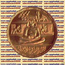 Lingotti, monete e pepite d'oro