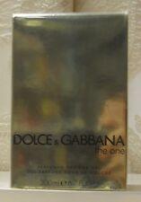 DOLCE & GABBANA DONNA THE ONE GEL PROFUMATO PER LA DOCCIA 200 ML