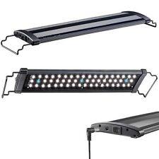 Plafoniera AQL Serie LED 600 12,9W Acquario Illuminazione - Acqua Dolce e Marina