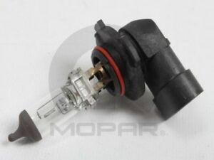 Mopar L0009145 Right Fog Light Bulb