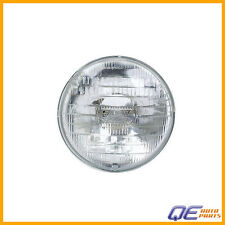 High Beam Headlight Bulb H5001 Osram Fits: Audi 100 Series