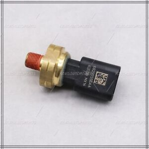 Oil Pressure Sensor, Switch-Temperature/Pressure 68295556AA For Dodge Ram 3.6L