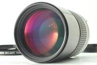 [Exc+5] Nikon Ai-s Nikkor 180mm f/2.8 ED MF Lens From JAPAN#140
