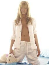 Jennifer Aniston Sexy 8x10 photo picture print #7