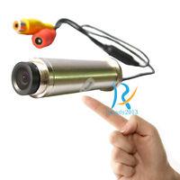 800TVL waterproof Outdoor indoor mini micro Bullet security HD Video Tiny camera