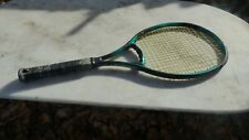 raquette de tennis Rossignol Vectris 9.000 DP 4 3/8 N°3