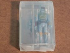 Vintage Star Wars Graded Figure AFA 70 Boba Fett Sealed in AFA Bag DARTH VADER
