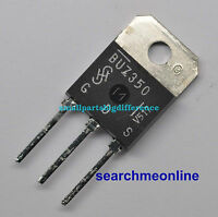 5pcs 10pcs BUZ350 New Genuine TO-218 Transistor