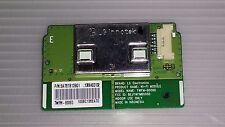 Scheda module Wi-Fi TV LG 3D 47LA620S 42LN613S TWFM-B006D BEJTWFMB006D board