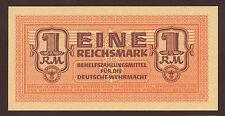 Ro.505 1 Reichsmark (1942) Wehrmacht (1)