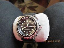 Casio Men's Divers Watch MD-703