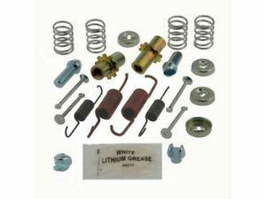 For Toyota Land Cruiser Parking Brake Hardware Kit API 71343YB