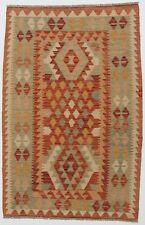 Markenlose Wohnraum-Teppiche mit geometrischem Muster