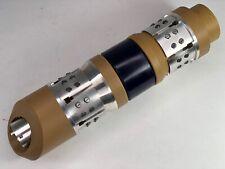 Kureha Degradable Plug Pga Dissolvable Frac-Plug Oil Gas Downhole Drilling