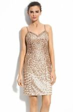 1ed92f83cc6 Sue Wong Party Cocktail Dresses for Women for sale